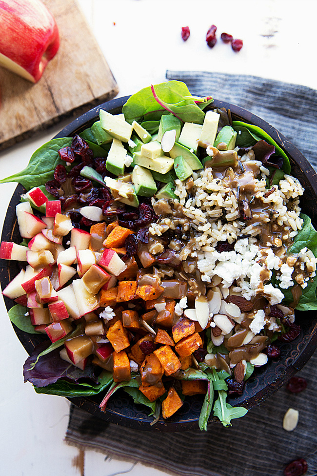 roasted-sweet-potato-and-wild-rice-salad