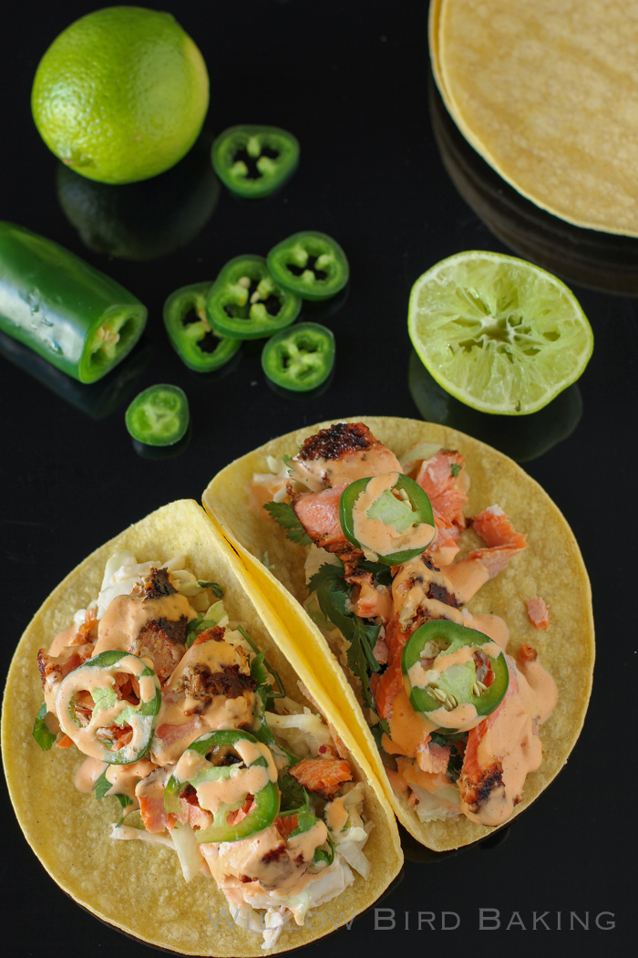 salmon-tacos-with-cilantro-lime-slaw