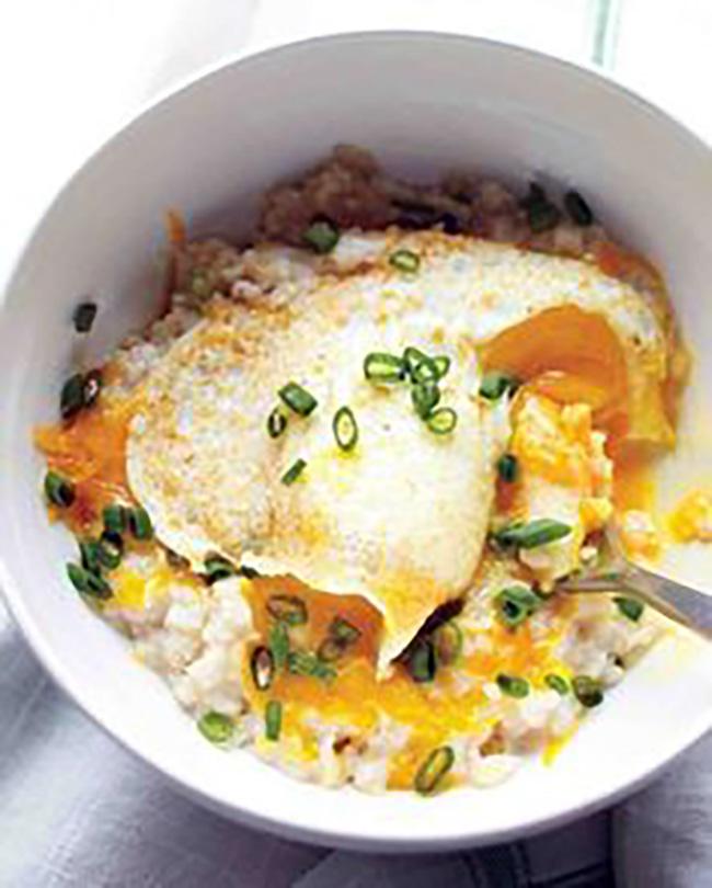 savory-soft-egg-oatmeal-copy