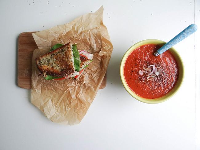shallot-balsamic-tomato-soup