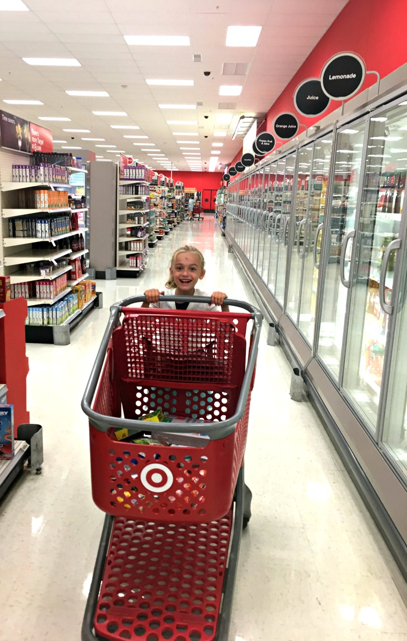 shopping-at-target