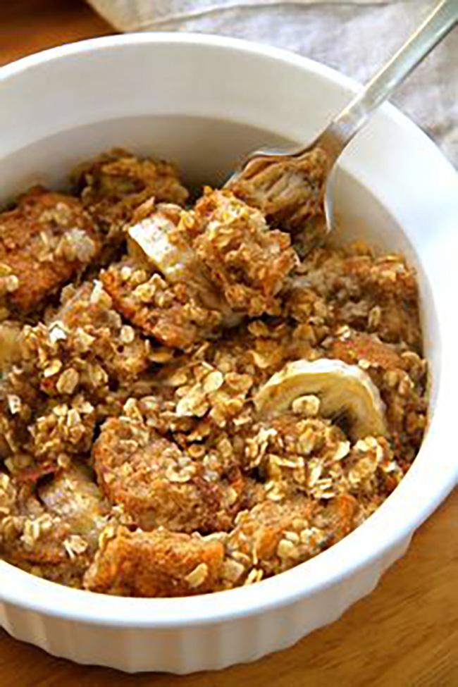 single-serve-banana-oat-baked-french-toast-copy