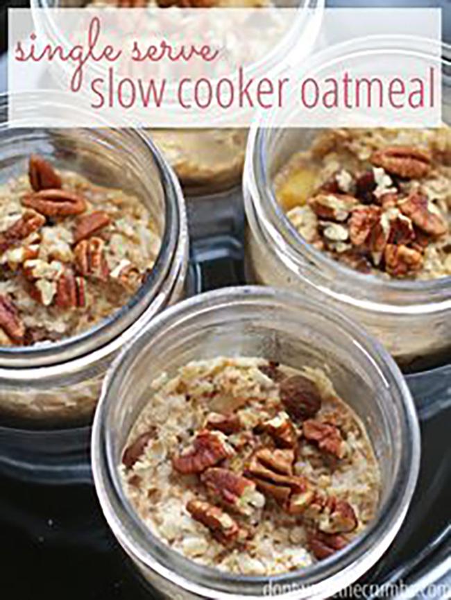 single-serve-slow-cooker-oatmeal-copy