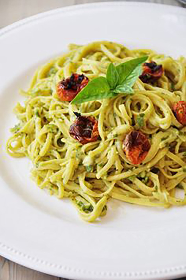 single-serving-oil-free-pesto-copy