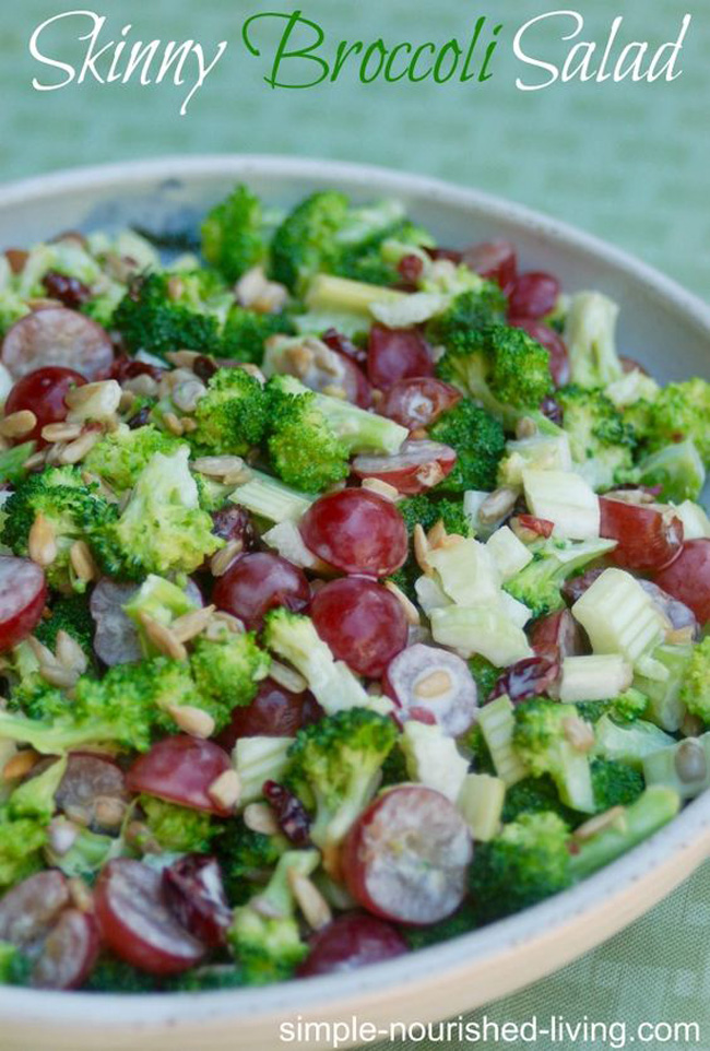 skinny-broccoli-salad