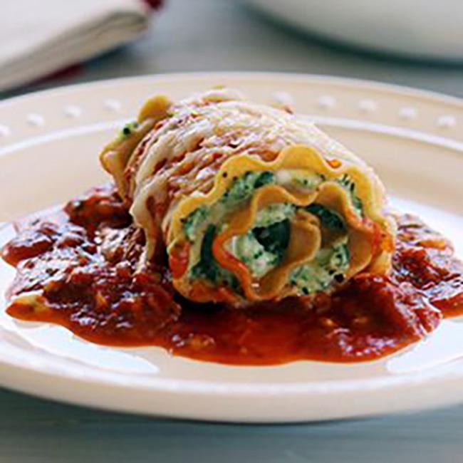 skinny-lasagna-rolls-copy