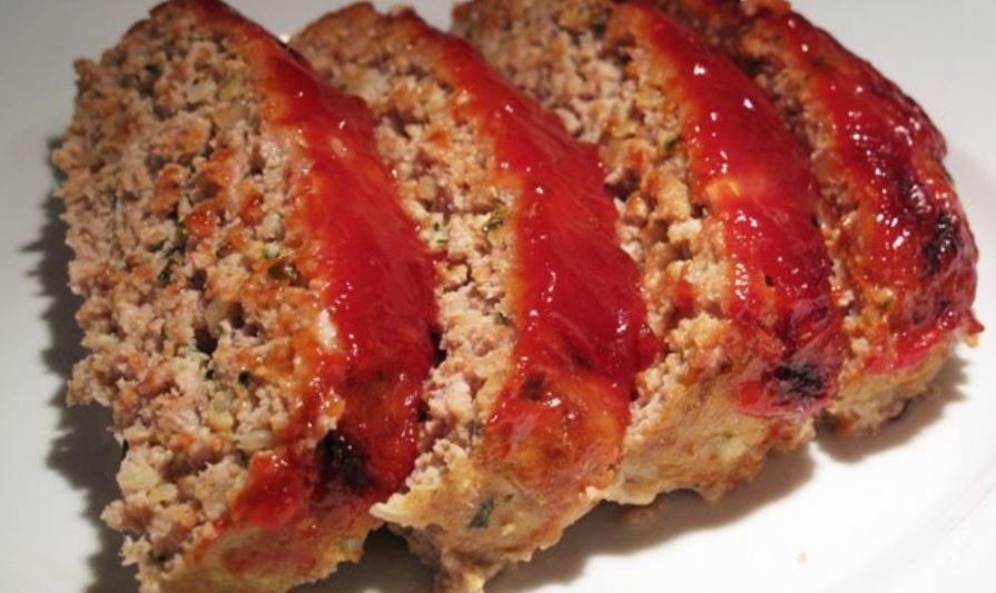 skinny-meatloaf