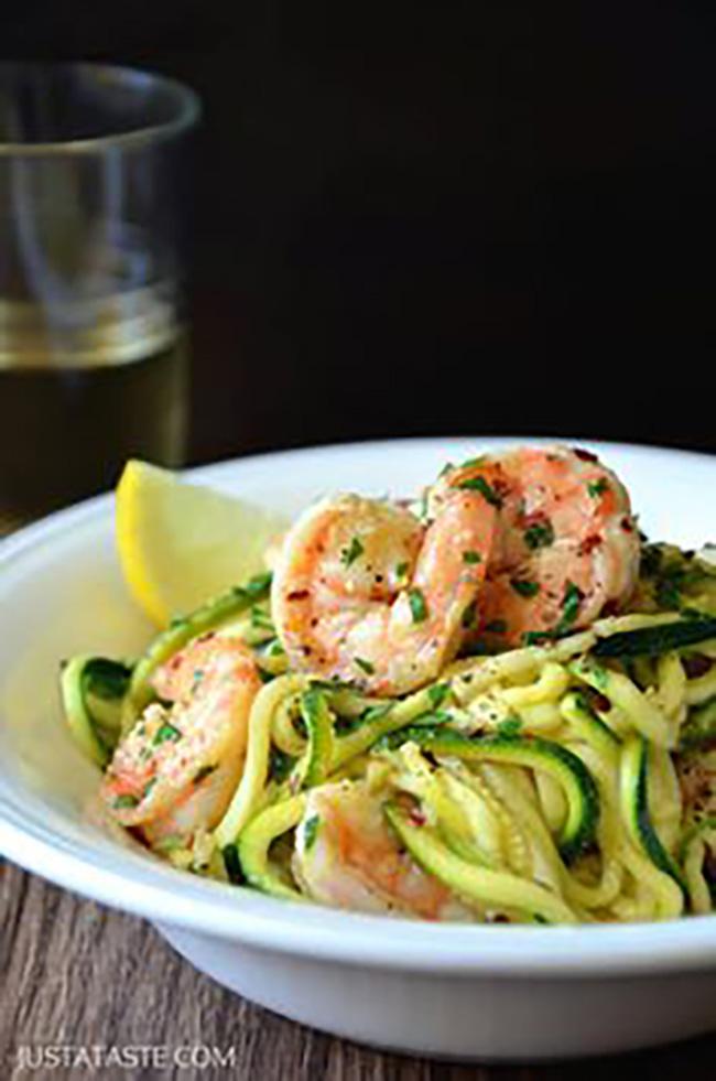 skinny-shrimp-scampi-with-zucchini-noodles-copy