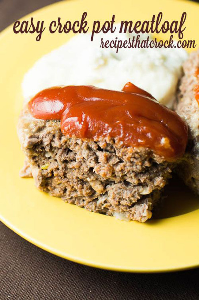 slow-cooked-meatloaf