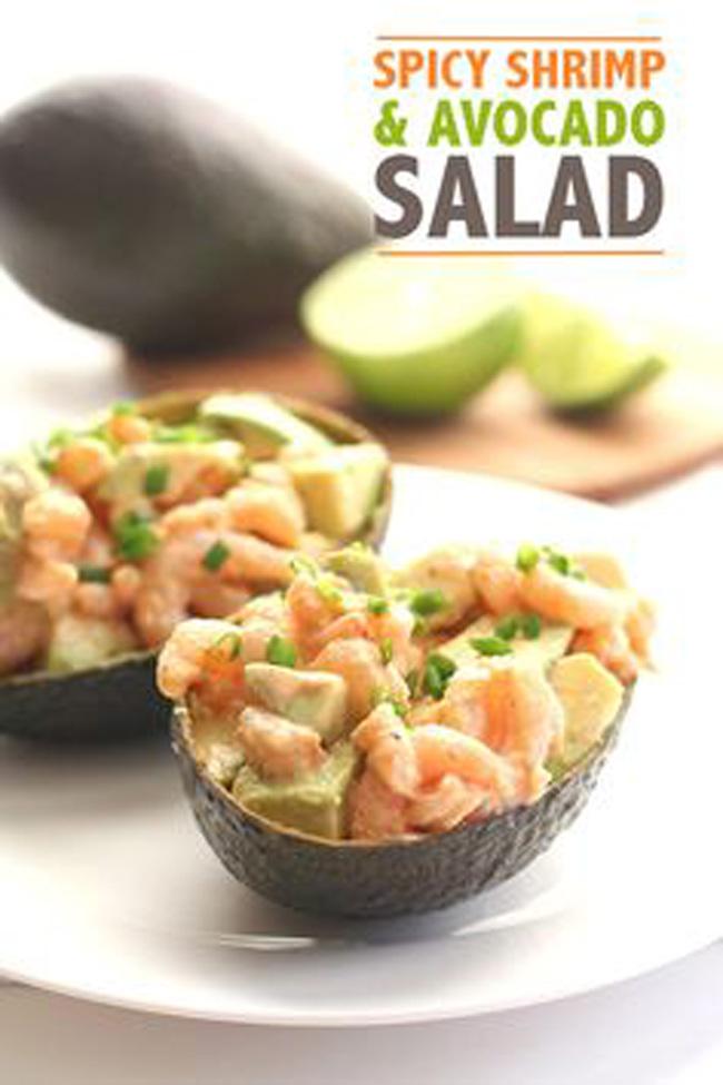 spicy-shrimp-avocado-salad