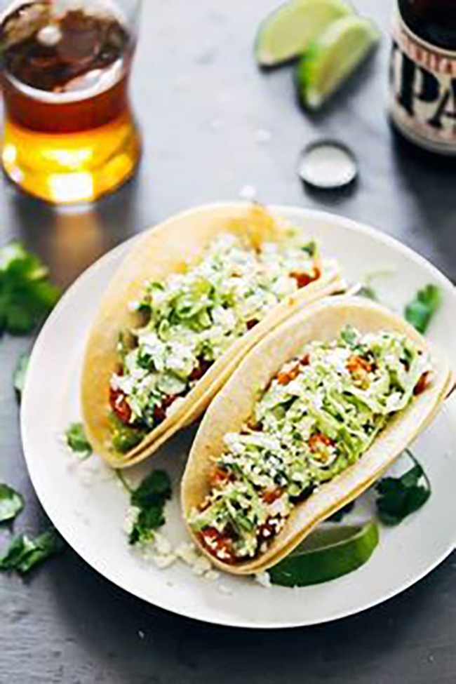spicy-shrimp-tacos-with-garlic-cilantro-lime-slaw-copy