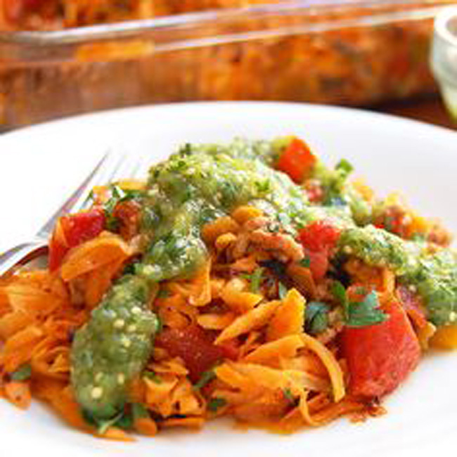 spicy-southwestern-paleo-casserole