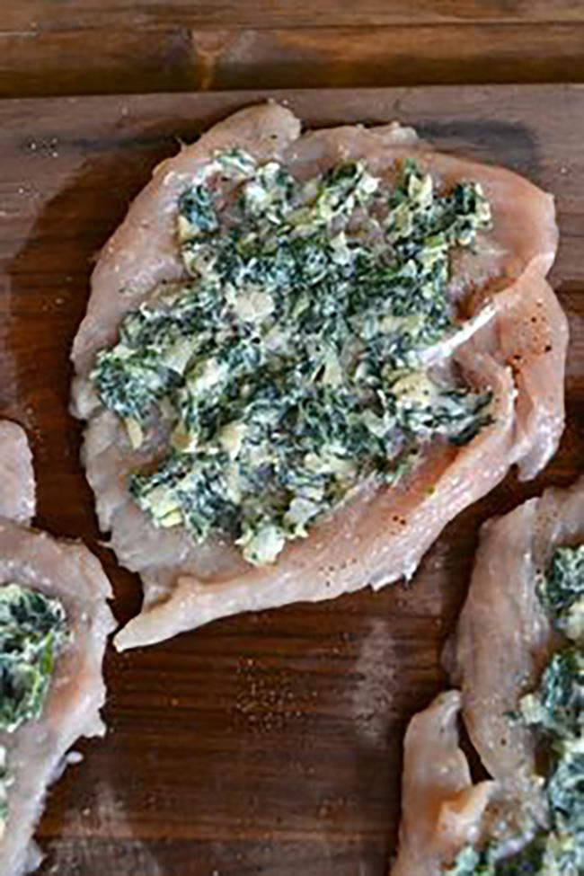 spinach-artichoke-stuffed-chicken-copy