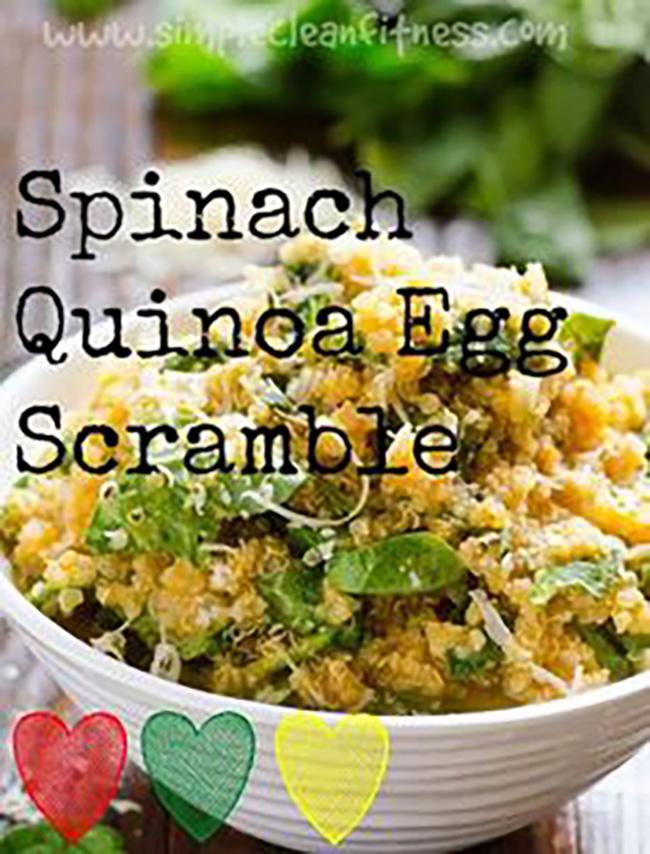 spinach-quinoa-egg-scramble-copy