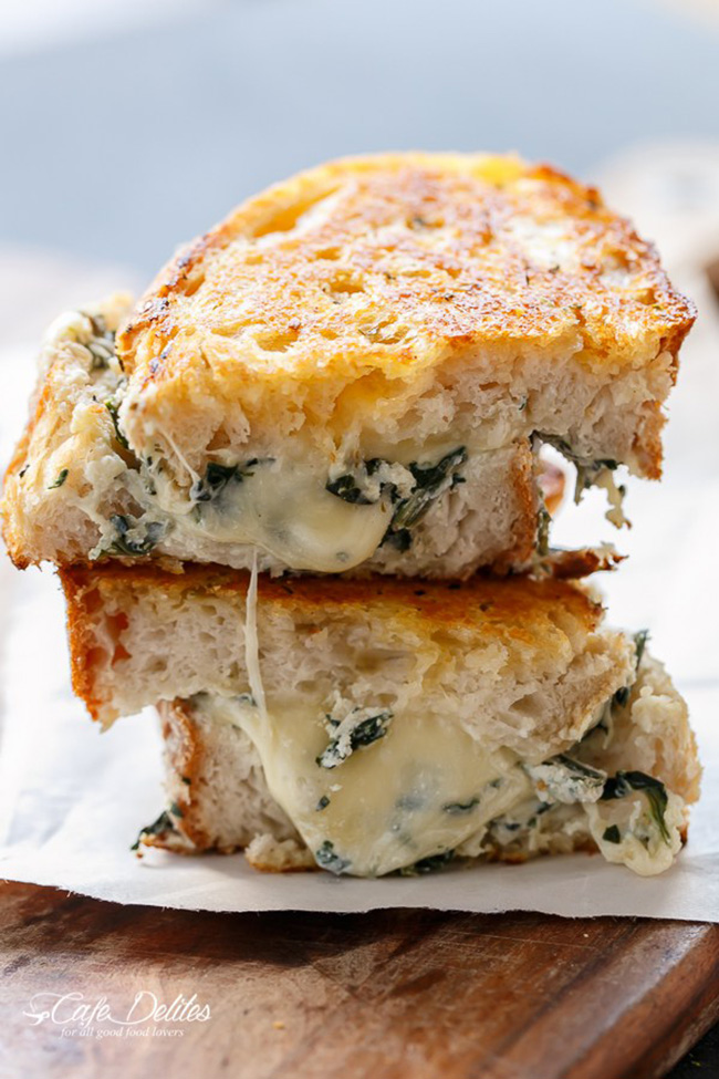 spinach-and-ricotta-grilled-cheese-copy