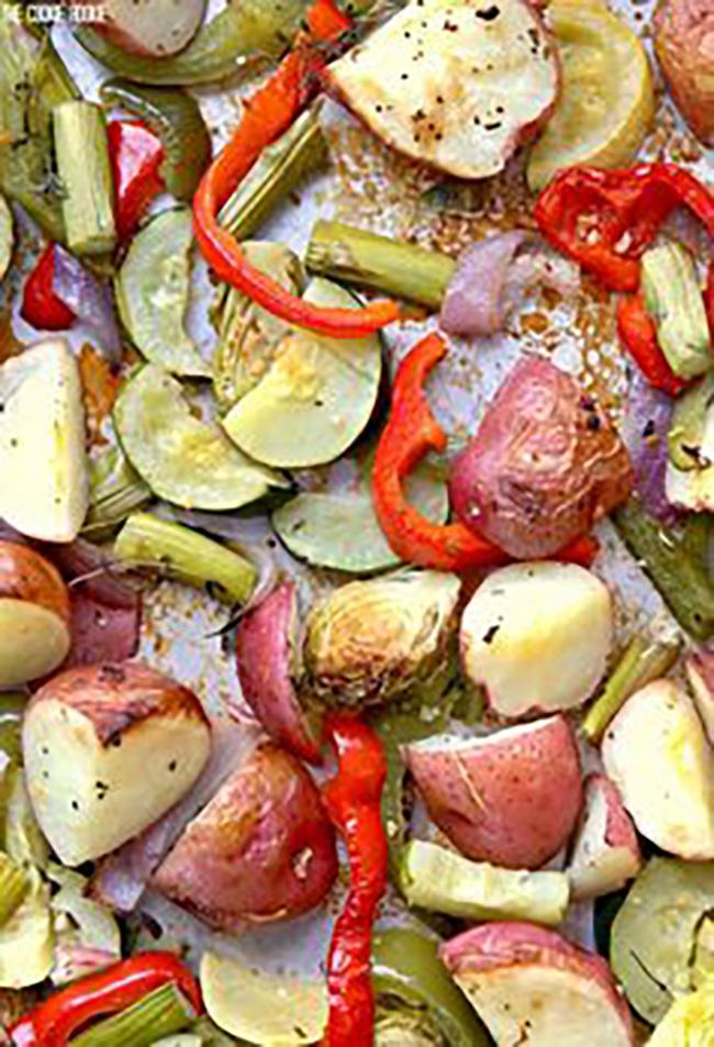 super-easy-roasted-vegetables-copy