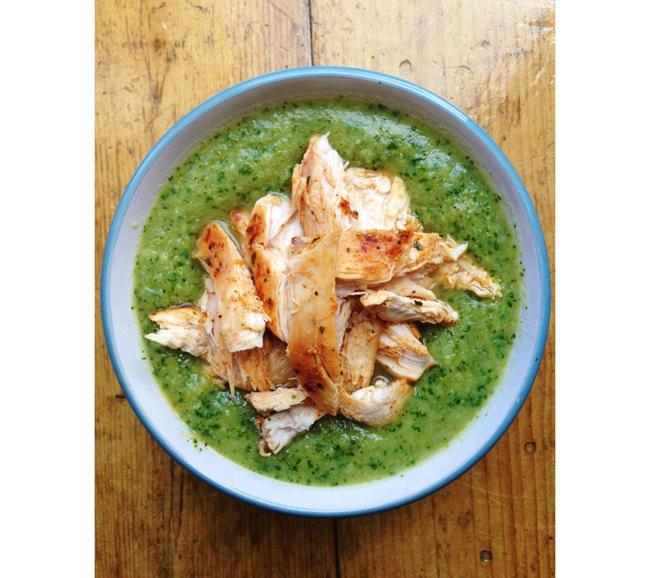super-greens-soup