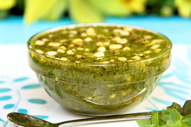 sweet-cilantro-salsa