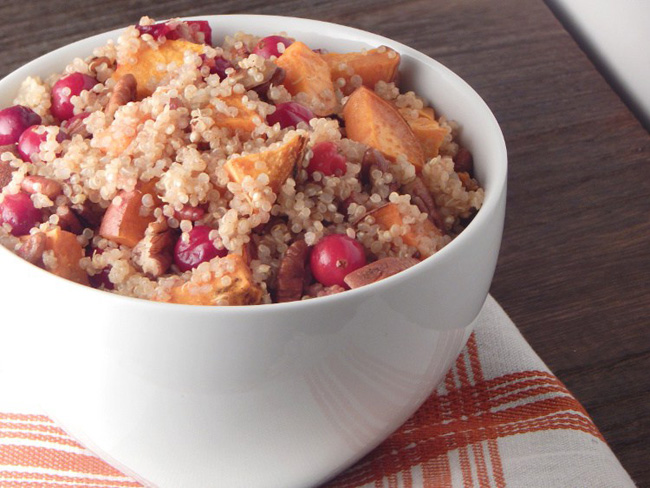 sweet-potato-cranberry-quinoa