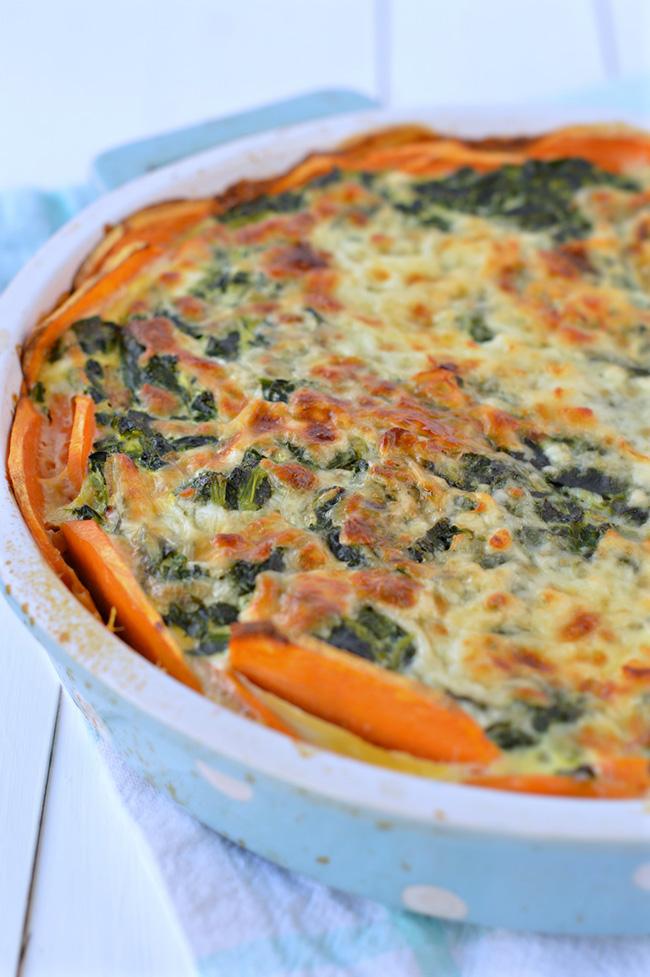 sweet-potato-crusted-spinach-quiche-copy