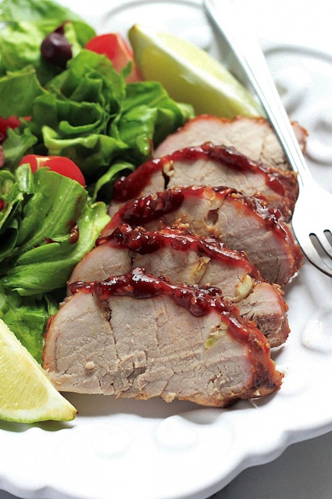 sweet-and-spicy-sriracha-pork-tenderloin