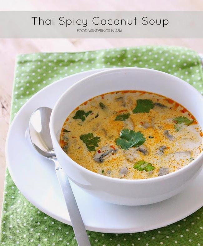 thai-spicy-coconut-soup