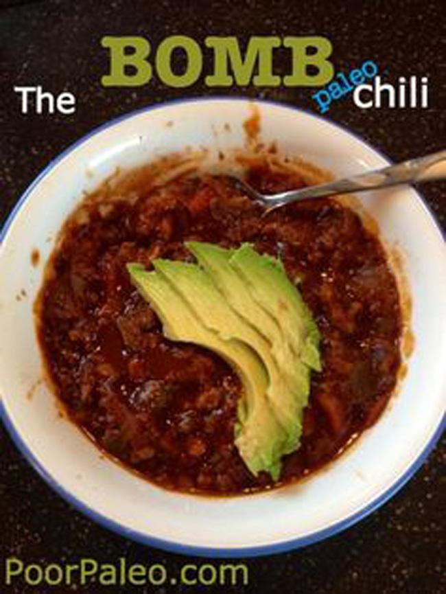 the-bomb-chili