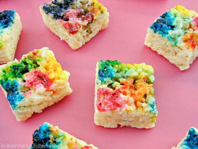 tie-dye-rice-krispie-treats