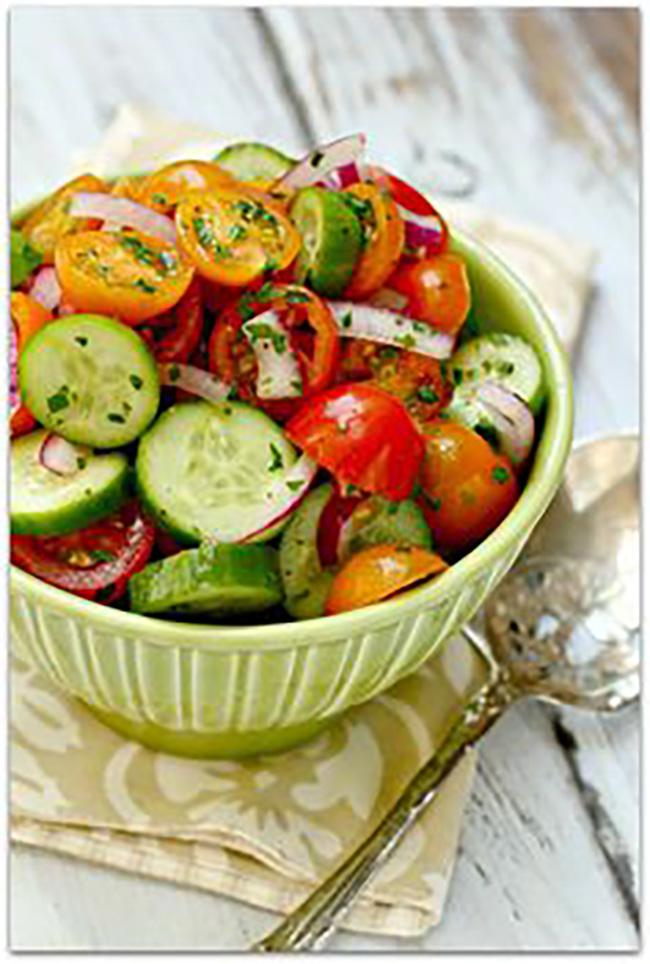 tomato-cucumber-salad-copy