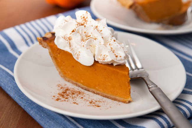 traditional-pumpkin-pie