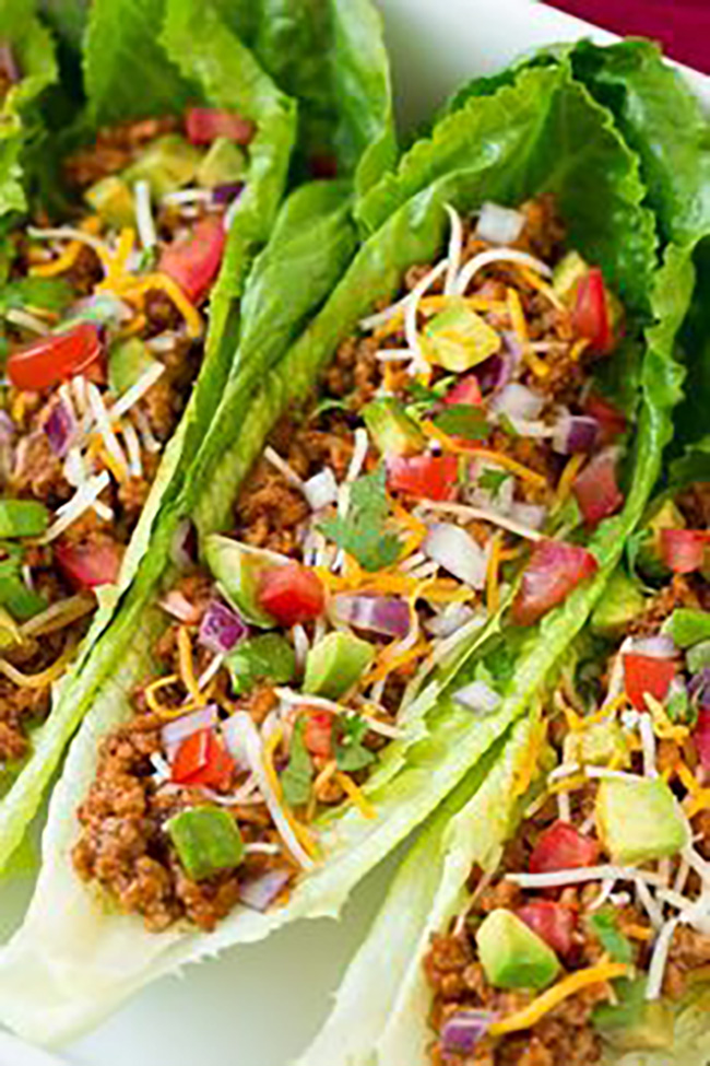 turkey-taco-lettuce-wraps-copy