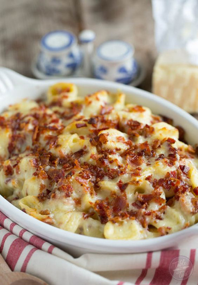 ultimate-mac-n-cheese-casserole-for-two