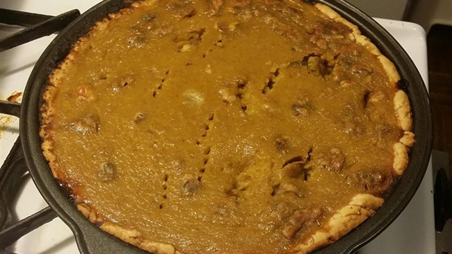 vanilla-walnut-pumpkin-pie