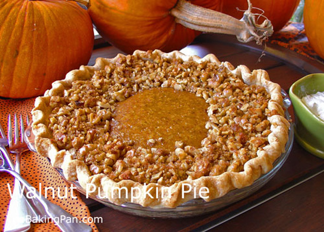 walnut-pumpkin-pie