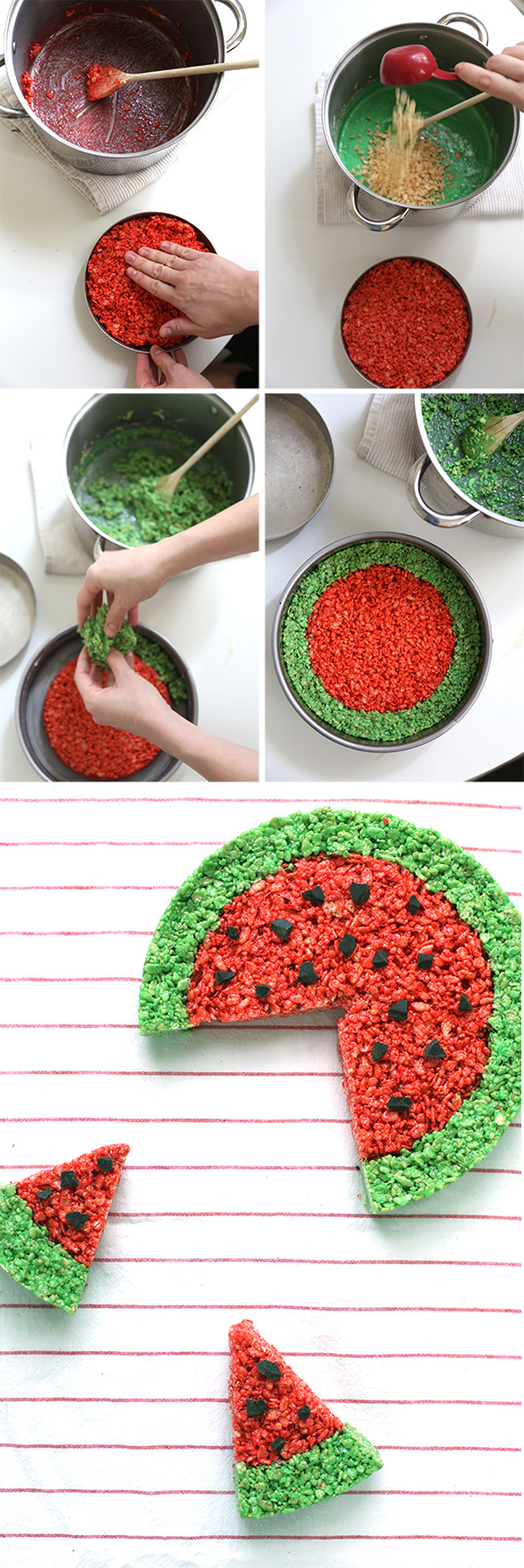 watermelon-rice-krispie-treats