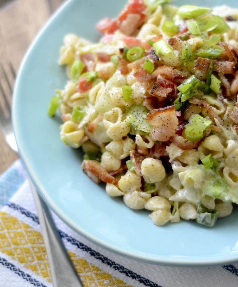 weight-watchers-blt-pasta-salad