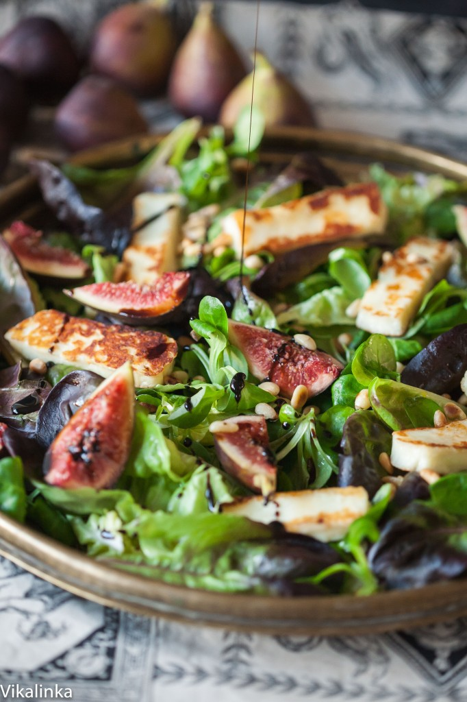 winter-salad-with-figs-and-pomegranate-balsamic-dressing