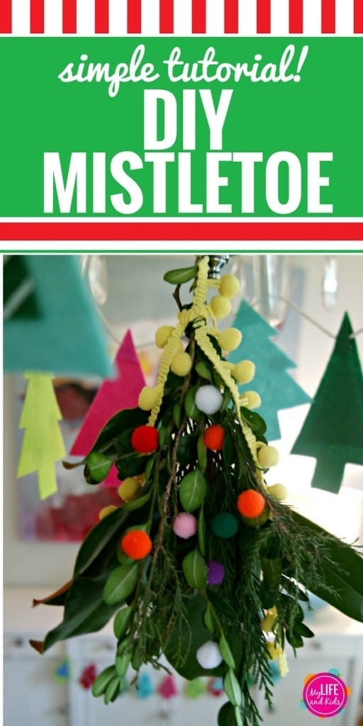 diy-mistletoe-pin