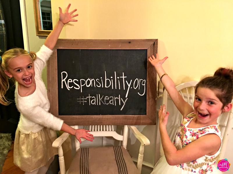 girls-and-chalkboard