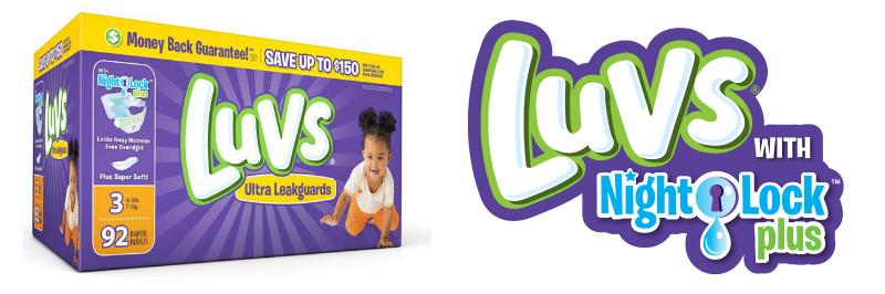 luvs-lock-up