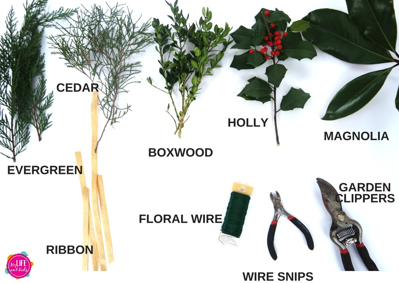 mistletoe-supplies