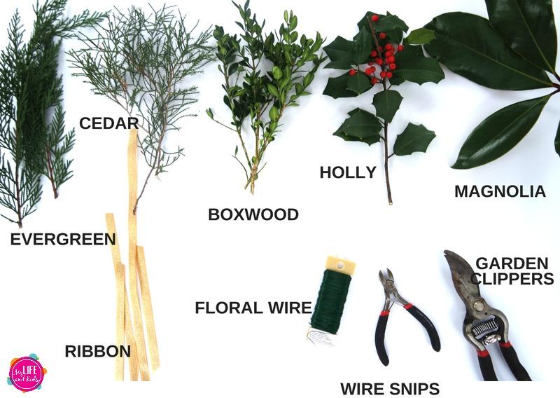 mistletoe-supplies