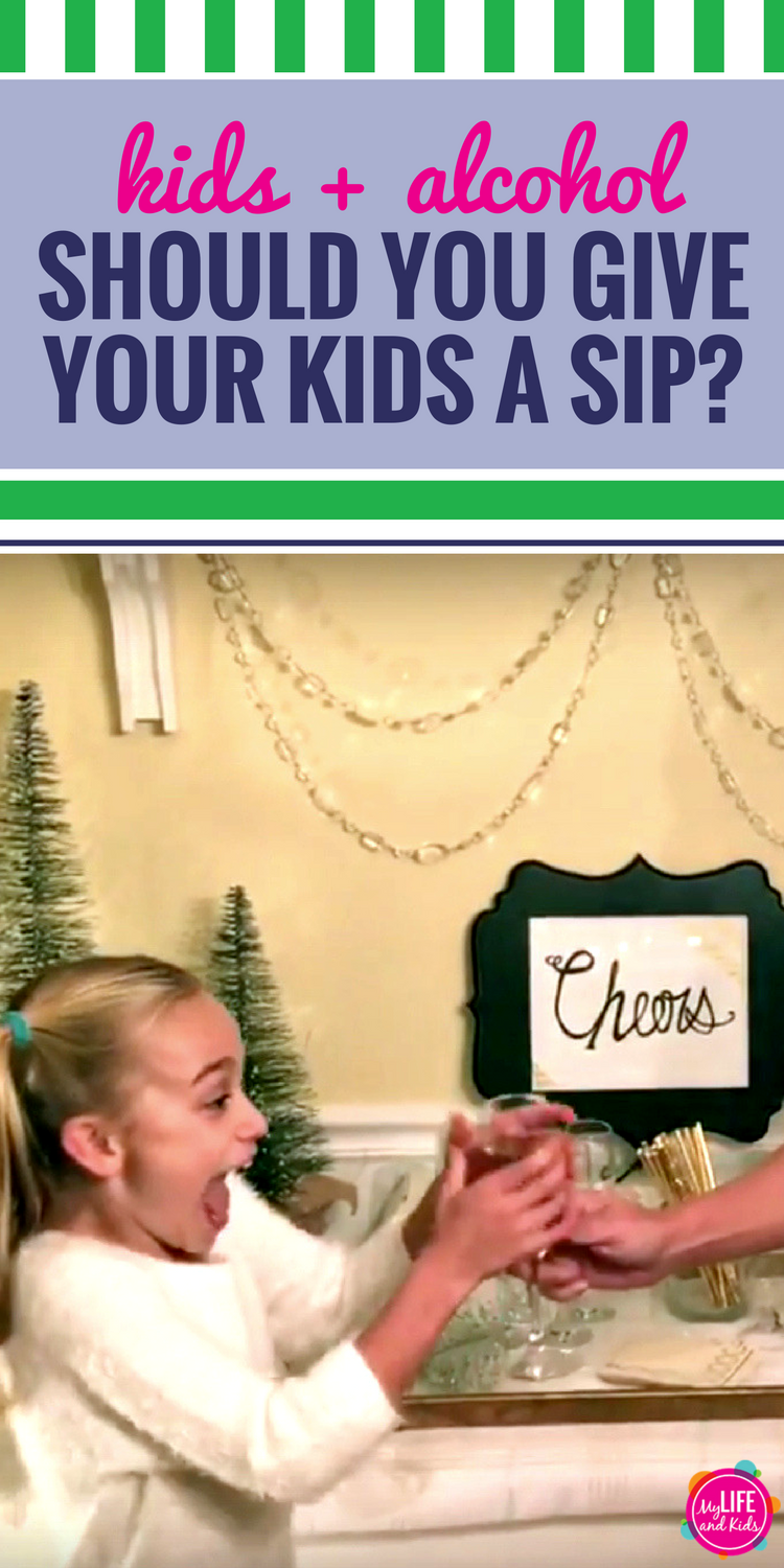 should-you-give-your-kids-a-sip-pin
