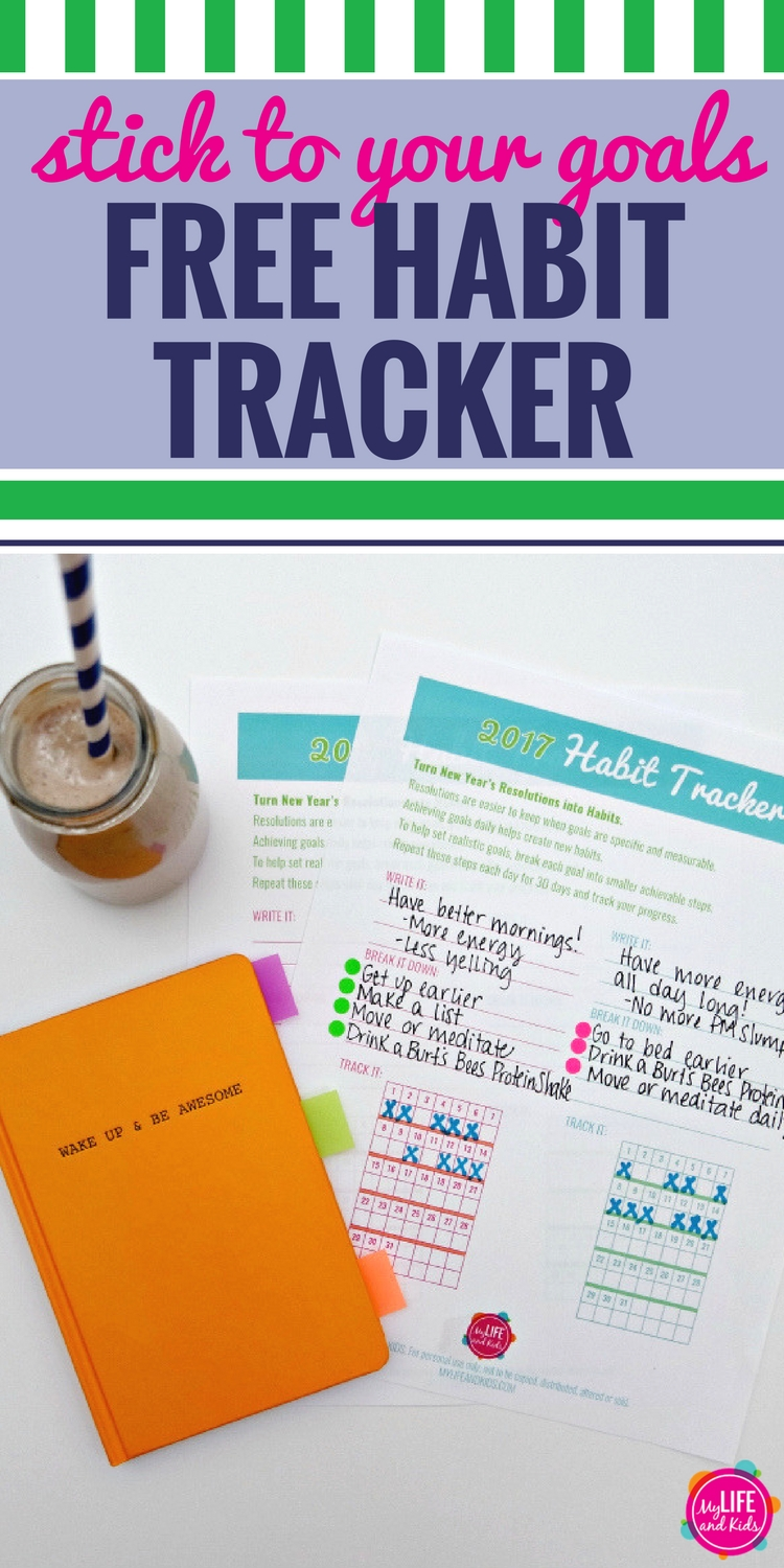 free-habit-tracker-download