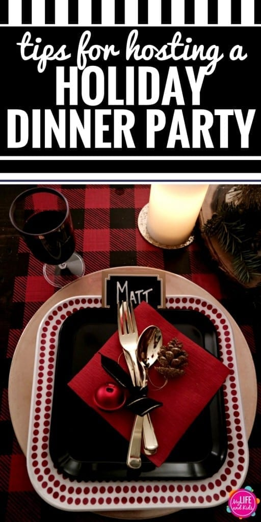 tips-for-hosting-a-holiday-dinner-party