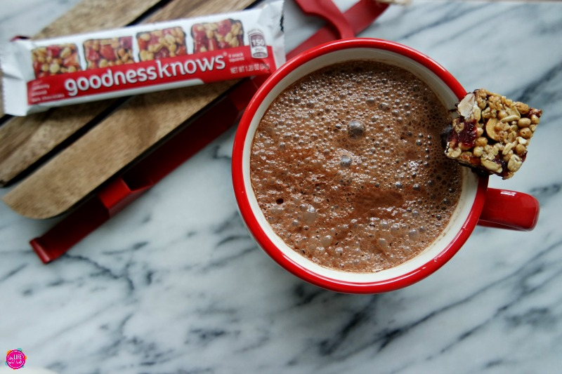 goodnessknows hot chocolate 3