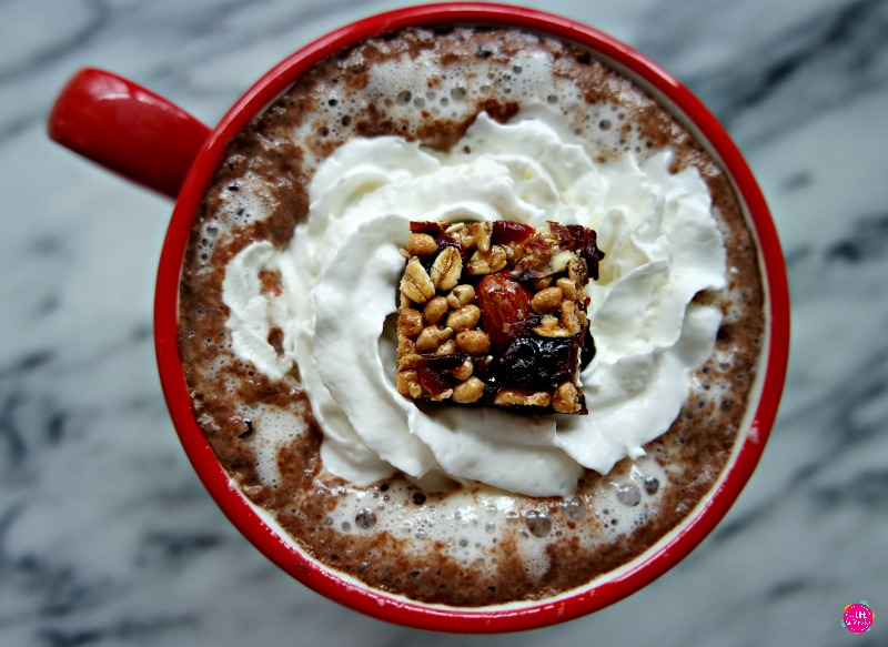 goodnessknows hot chocolate 2