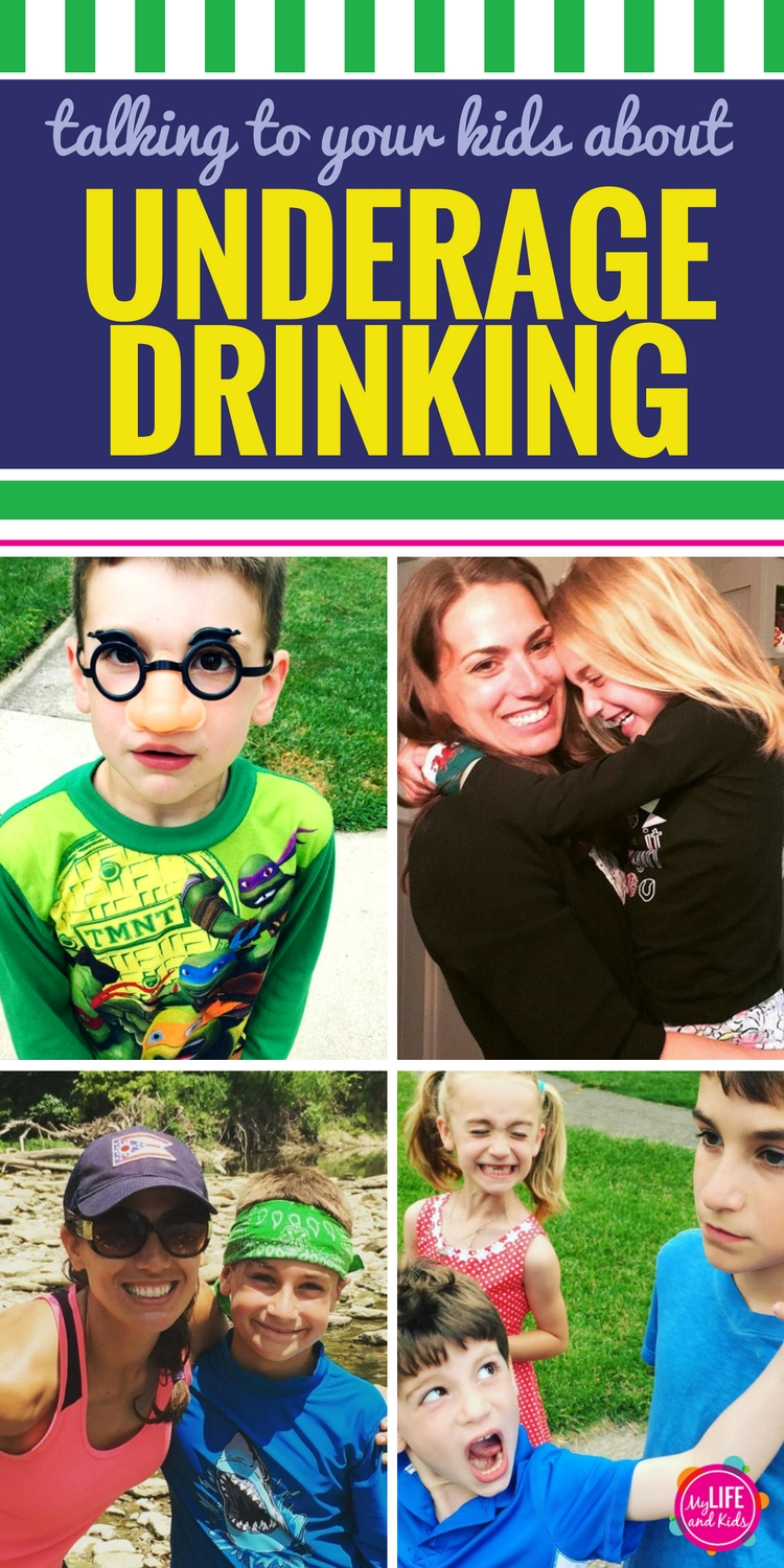 talking-to-your-kids-about-underage-drinking