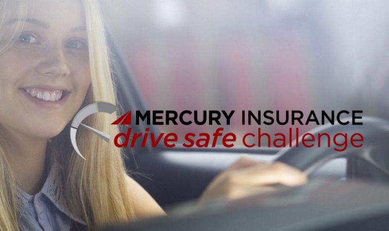 Mercury Insurance1