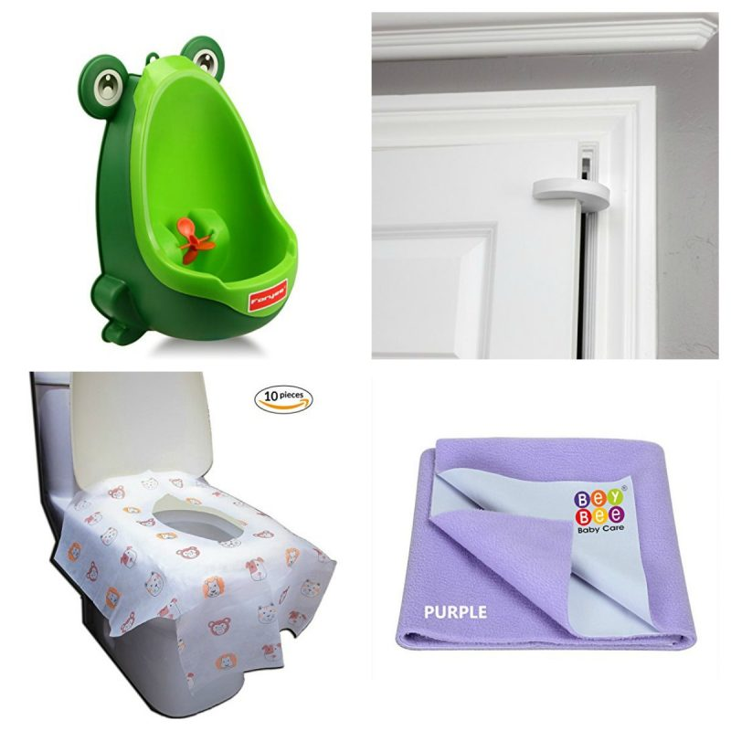 Potty Training 17 Products You Need To Own My Life And Kids